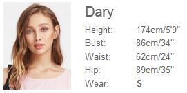 Dary-S