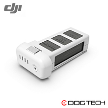 Original DJI 4480mAh Intelligent Flight Battery for DJI Phantom 3 professional / advanced Standard 4K Version Drone Battery