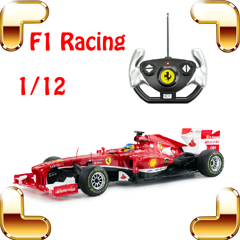 New Year Gift F1 1/12 RC Large Racing Car Speed Match Drive Formula Drift Car Remote Control Big Vehicle Model Toy Gift Outdoor loriblu балетки