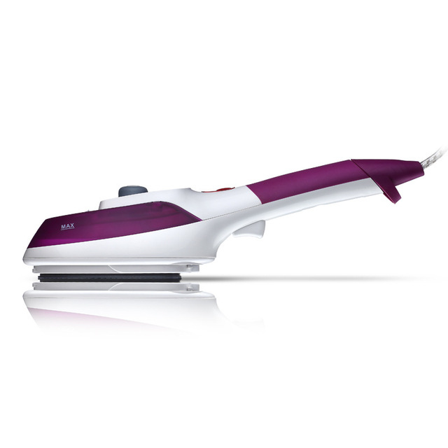 Garment Steamer Household Appliances Vertical Steamer with Steam Irons Brushes Iron for Ironing Clothes for Home 220V
