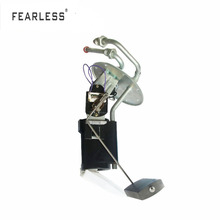 цена на 12V New High Peformance Electric Fuel Pump Module Assembly For RUS Car LADA Niva 1700 Niva II 1.7L VAZ 4X4 21214-1139009 TY-232
