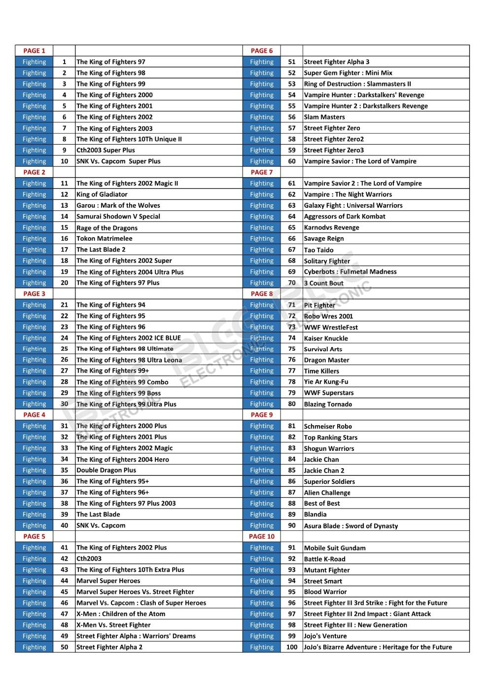 Flash V.2 U-PICK ONE #71,72,73,74,75,76,77,78,80,81,82,83,84,85 PRICED PER COMIC