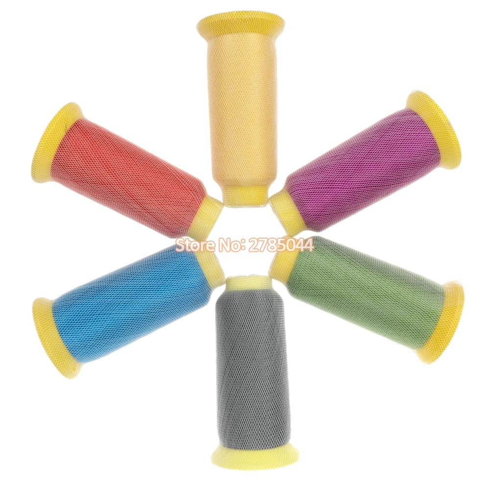 Aliexpress Com Buy Sanbest 0 12mm 3500m Nylon