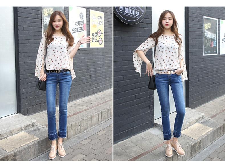 Ремень женский широкий кожаный Простой золотой круглый пряжка кожаный ремень ремни модное украшение корейский Повседневный ремень для джинсов подарки