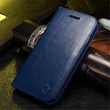 Чехол для телефона Samsung Galaxy S6 S7 край S8 S8 плюс Роскошный кожаный бумажник флип Чехол Коке Fundas для Galaxy S5 S6 S7 край чехол