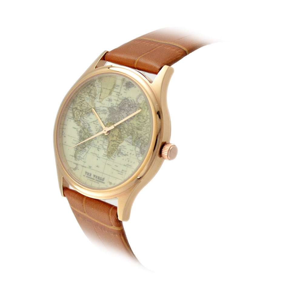 World map watch rose gold free shipping worldwide welcome wholesale world map watch rose gold free shipping worldwide welcome wholesale in lovers watches from watches on aliexpress alibaba group gumiabroncs Image collections