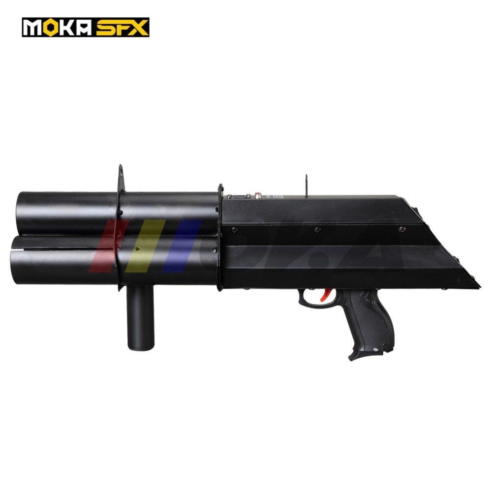 3 head confetti gun (9)