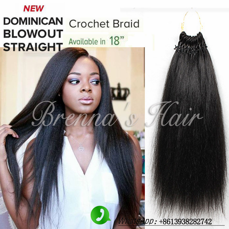 Crochet Hair Dominican Blowout : curly feeling crochet braids Freetress braid crochet wand curl hair ...
