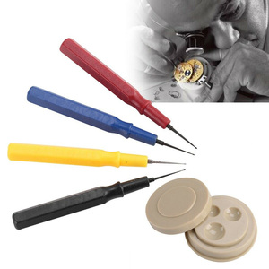Repair Tool With Oil Cup DIY W