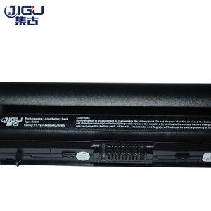 Image 5 - Аккумулятор JIGU для ноутбука Dell Latitude E6120 E6220 E6230 E6320 E6330 E6320 XFR E6430s Series 09K6P 0F7W7V 11HYV 3W2YX 5X317 7FF1K