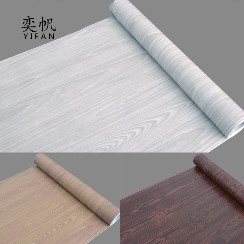 4 Ways To Remove Ink Stains From Wood Furniture Wikihow  How To Remove  Stickers From. How To Remove A Sticker From Wood Furniture   cpgworkflow com