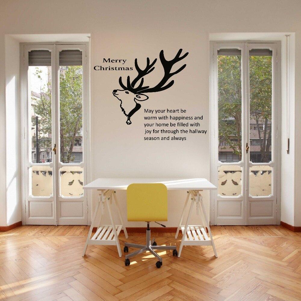 Schön Zeichnung Raumwand Designs Fotos - Images for inspirierende ...