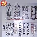 6B31 motor de juego completo de juntas para Mitsubishi OUTLANDER II 3,0 L 3.0L 06-12 50304500 1000B780 1000B786