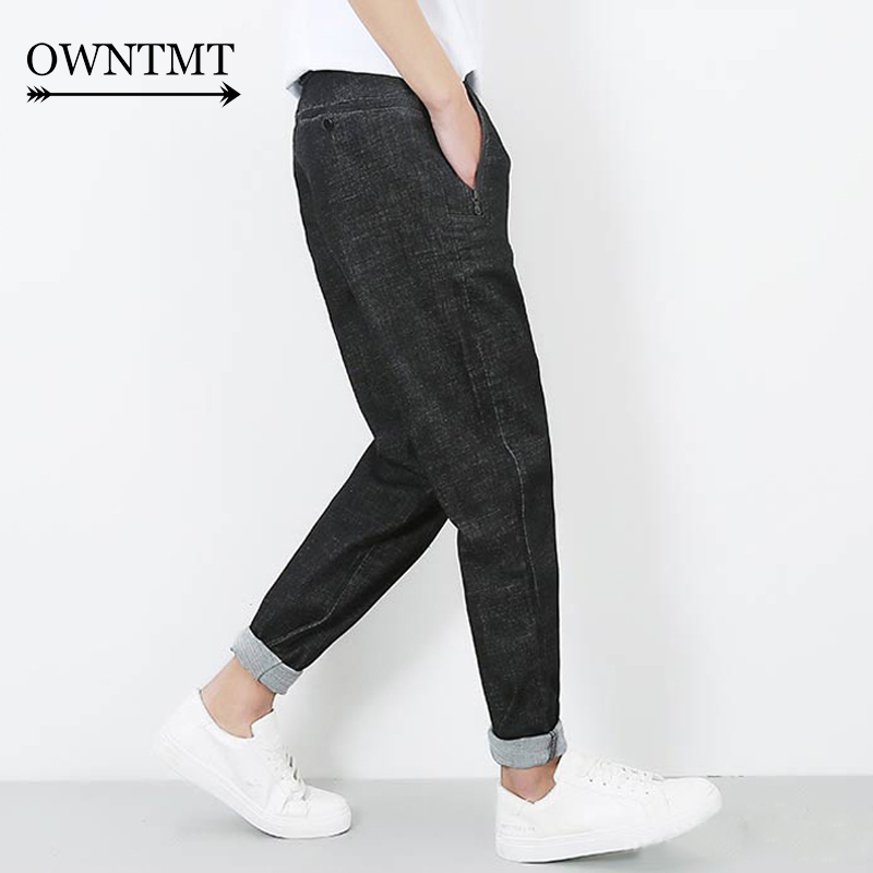 Compare Prices on Black Jeans Zips- Online Shopping/Buy Low Price ...