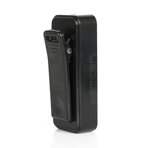 Image 2 - 2pcs Mini Portable Walkie Talkie VV 108  Ham Two Way Radio Transceiver UHF 400 480MHz with USB Power Supply Earpieces 44