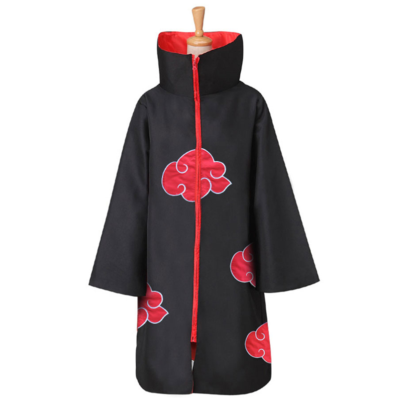 Hot-Sale-Anime-Naruto-Akatsuki-Uchiha-Itachi-Cosplay-Halloween-Christmas-Party-Costume-Cloak-Cape (1)
