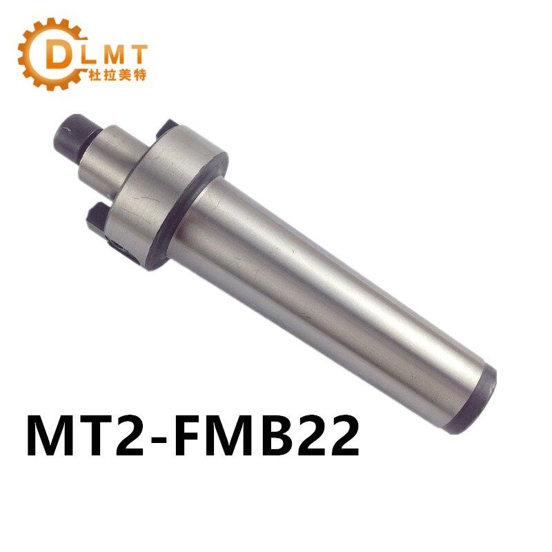 Visiškai naujas MT2 FMB22 M10 MT3 FMB22 M12 MT4 FMB22 Veido malūno - Staklės ir priedai - Nuotrauka 2
