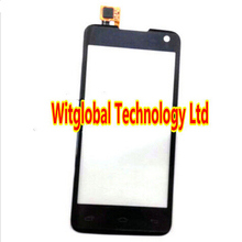 Original New touch screen Digitizer For 4.5