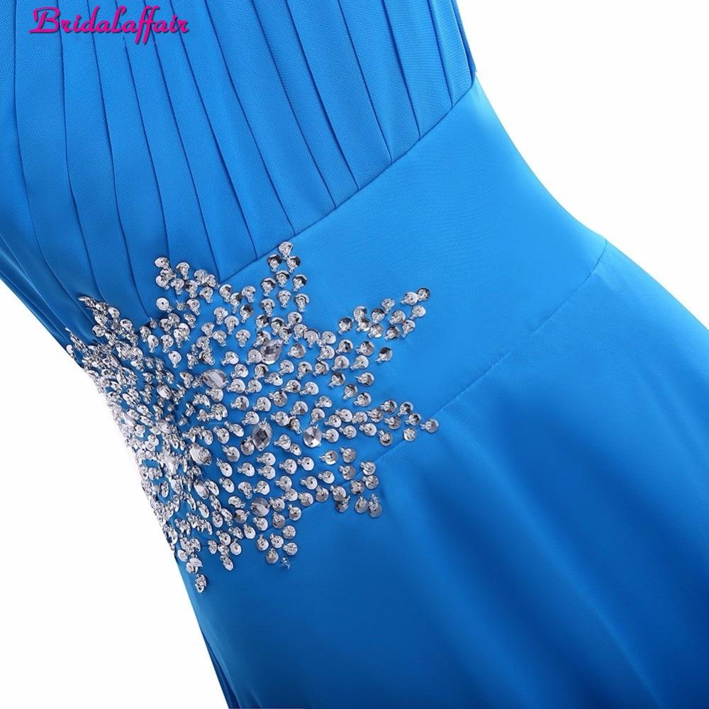 Prom elegante robe Kleid 7