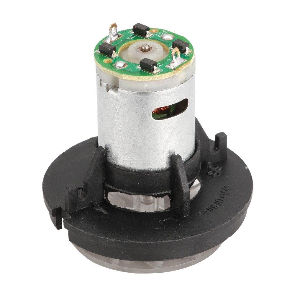 Hot Air Gun Motor Fitting For Hot Air Gun Heat 220V