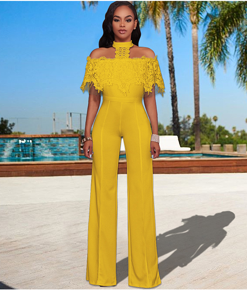 5cd4b372234 ... rompers womens  Style 4  sexy jumpsuits women  Style  Sexy   Club   Type  Jumpsuits. svchnice-product show. tipssss. size. -27 1 55 442 ...