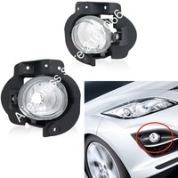 Fog Lights fits Mazda 6 2010 2011 2012 Driving Lamps Pair GDK551690 GDK551680 Atenza