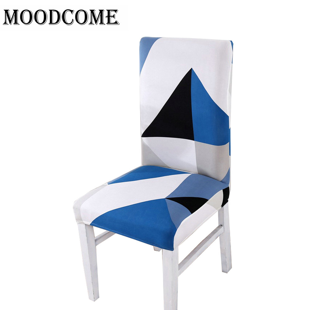 Cubre Sillas Us 10 8 Aliexpress Buy Office Chair Seat Cover Case For Chair Cubre Sillas Drop Shipping Elastic Stretch Dining Chair Cover From Reliable