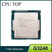 Intel Xeon E5 1650 CPU 3.5G LGA Six Server processor e5-1650 V2 E5-1650V2 10 Core