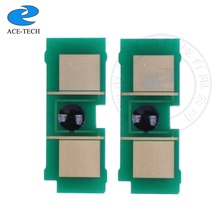 20K Yield Q5942X officejet cartridge toner chip for HP LaserJet 4240 4250n 4350n 4350L mono laser printer 42X цена