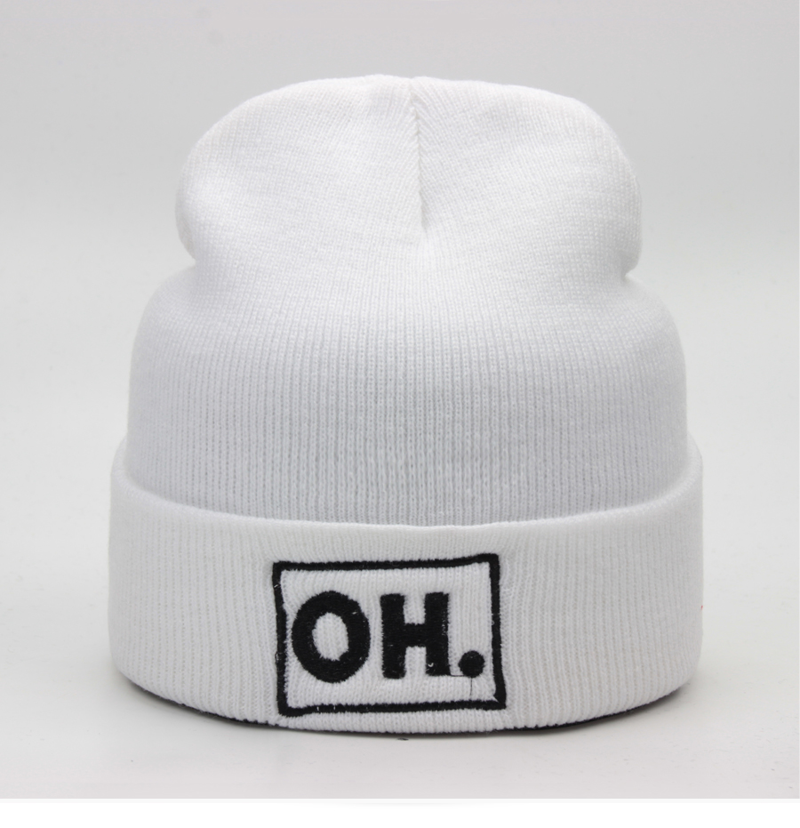 e8b1e7ff1f4d SAGAFUR Embroidery Cap Women\`S White Color High Quality Headwear Brand  Winter Fashion Accessory New Mens Caps And Hats Keep Warm