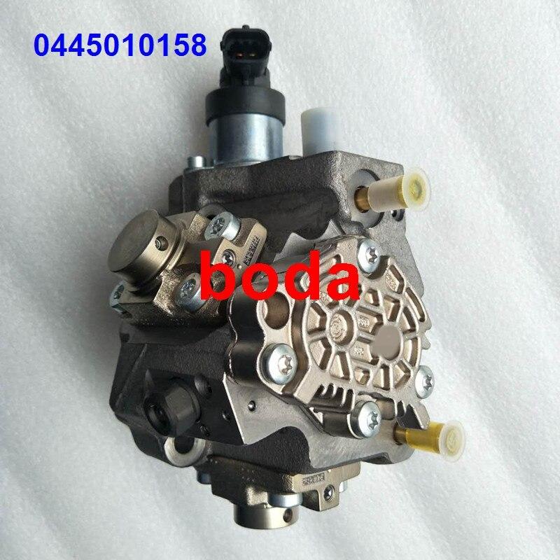 TAZONDLI original fuel pump CP1 0445010158 for Great wall