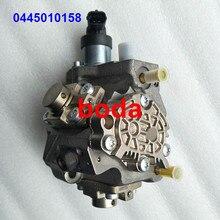Tazondli оригинальный Топливный насос CP1 0445010158 для большой/стены