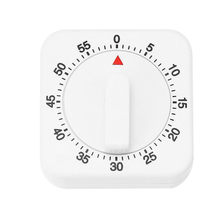 Popular 1 Minute Alarm-Buy Cheap 1 Minute Alarm lots from China 1