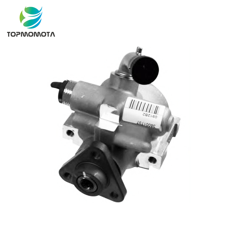 OEM 50502742 51729535 51869236 car styling power steering pump used for fiat strada OEM 50502742 51729535 51869236 car styling power steering pump used for fiat strada
