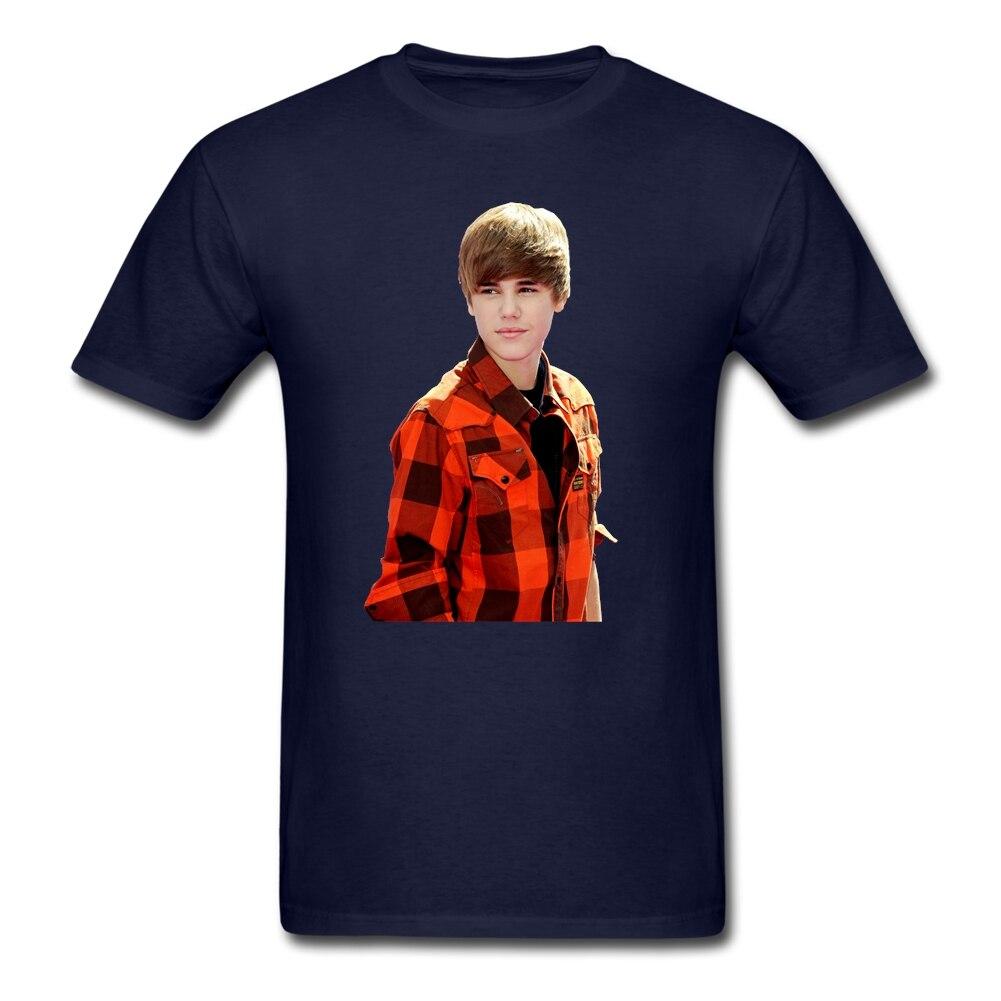 Online Get Cheap Justin Bieber T Shirts -Aliexpress.com | Alibaba ...