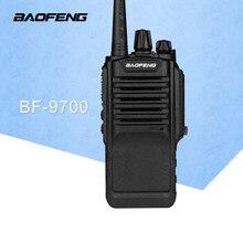 Radio IP67 Handy Waterproof