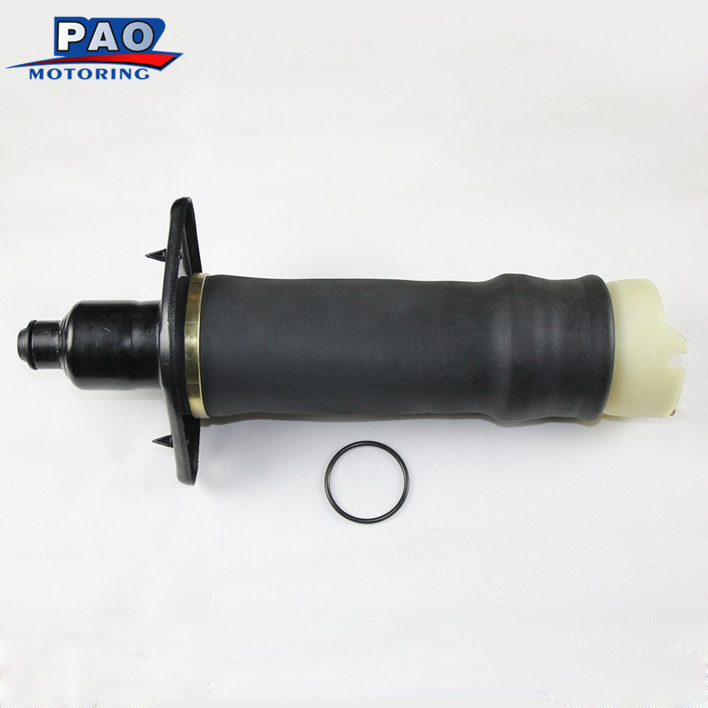 Air Suspension Bag Repair Kits Rear Left For Audi A6 C5 4BAllroad Quattro 2001-2005 New Spring Shock Strut  OEM 4Z7616051A brand new front air ride suspension air spring for audi allroad quattro 4z7616051d
