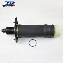 Air Suspension Bag Repair Kits Rear Left For Audi Allroad Quattro 2001-2005 New Spring Shock Strut  OEM 4Z7616051A