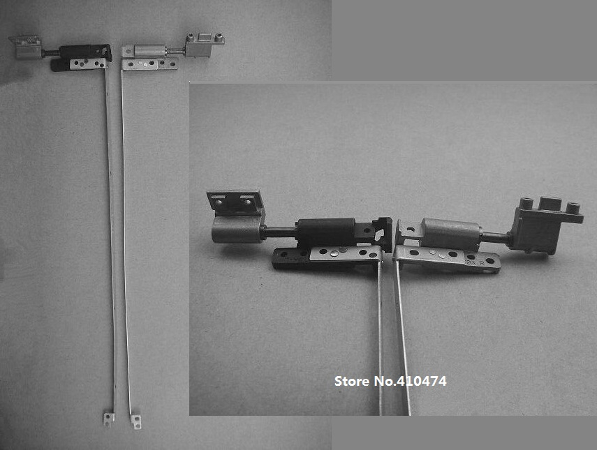 17-inch LCD Hinges for HP Pavilion DV9000