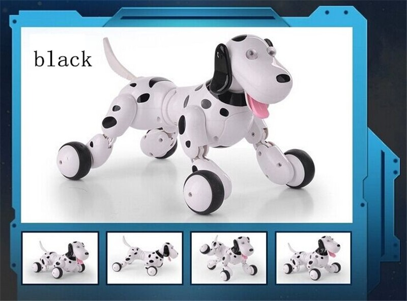 2015NEW-HOT-SALE-child-toy-2-4G-wireless-remote-control-robot-intelligent-robot-dog-baby-toy (1)