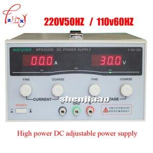 KPS3020D digital high precisio