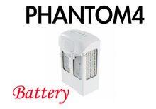 Envío rápido Original 100{e3d350071c40193912450e1a13ff03f7642a6c64c69061e3737cf155110b056f} DJI Phantom 4 Batería 15.2 V 3 S 5350 mah INSTOCK