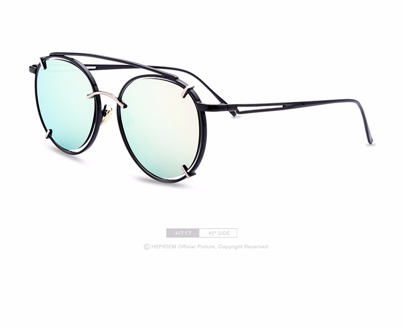 Hepide-brand-designer-women-men-new-fashion-alloy-round-Steampunk--Retro-gradient-sunglasses-eyewear-shades-oculos-gafas-de-sol-with-original-box-H717-details_17