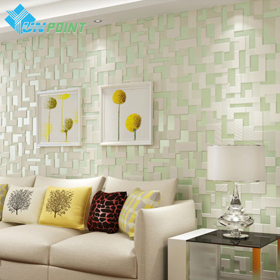 Online buy wholesale modern mosaic designs from china modern ...