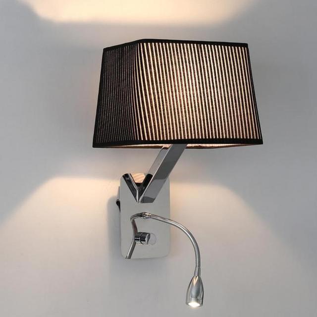 https://ae01.alicdn.com/kf/HTB1oRICMVXXXXaEapXXq6xXFXXXk/Hotelkamer-rectanglar-schaduw-muur-armaturen-Slaapkamer-grote-iron-wandlamp-met-led-nachtlampje-industri-le-wandkandelaar-leeslamp.jpg_640x640.jpg