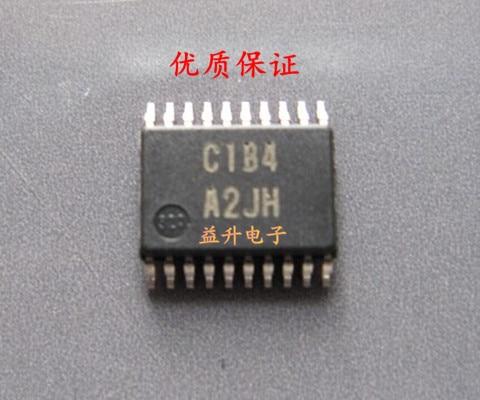 Цена R5F211B4SP