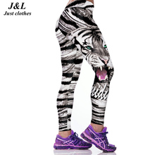 Slim Women Leggins Leggings