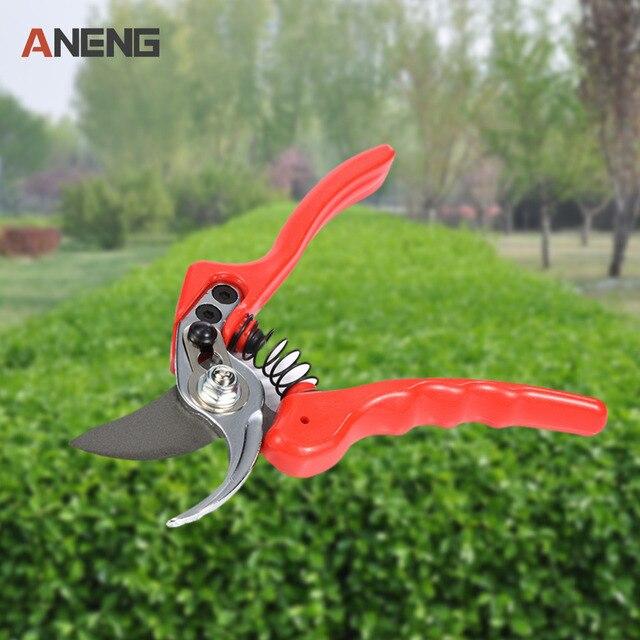 Aliexpress.com : Buy Grafting Tool SK 5 Steel Fruit Tree Pruning ...