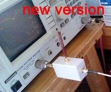 Dyкб 1 МГц-1200 МГц RF мостовая схема направленного VSWR мост для измерения КСВ/стоячая волна коэффициент антенна моста анализатор