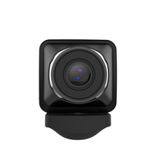 Car Recorder HD Night Vision Electronic Dog Dash Camera Built In GPS OnReal D1 dual lens 1080P dash car camera